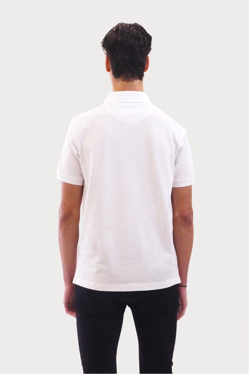 """T-Shirt Khaki """"Axel"""""""